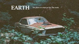 """EARTH"" ~ Free Frank Ocean 