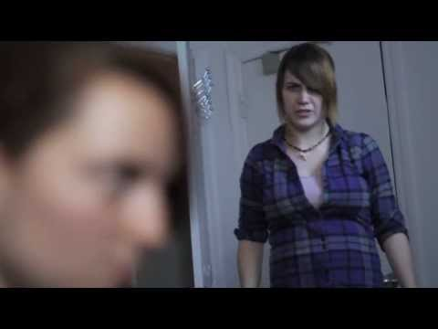 Cookie Thief (Best Comedy - Toronto Student Film Festival 2013)