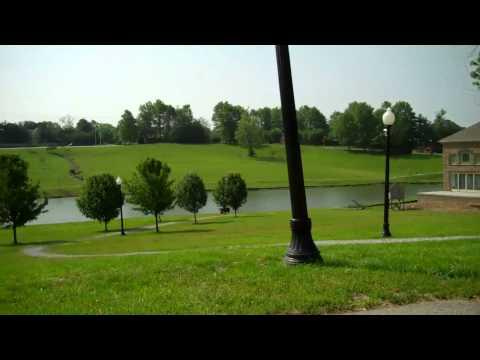 Lexington Ky Neighborhood Tour By The LEXpert:  Firebrook