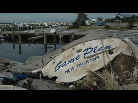 Capello: Why Sea Grant Matters