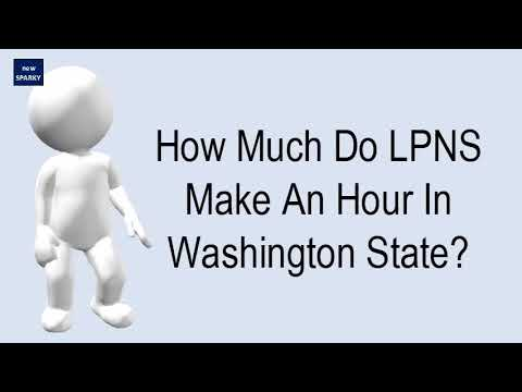 how-much-do-lpns-make-an-hour-in-washington-state?