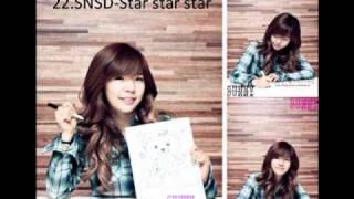 Video Snsd Sunny's singing parts download MP3, 3GP, MP4, WEBM, AVI, FLV November 2017