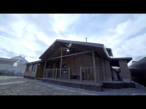 Продажа Дома в Первомайском ЛО