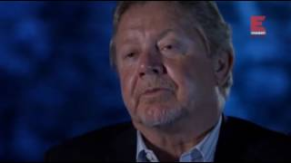 НЛО. Рассекреченные материалы / UFOs declassified / 1 серия