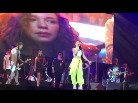 Группа Ленинград - I_Suss! Концерт в Новосибирске ЛДС Сибирь 2019