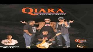 QIARA - Syair Untukmu (lagu baru)