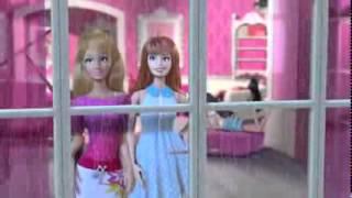 Barbie en Francais Film Complet