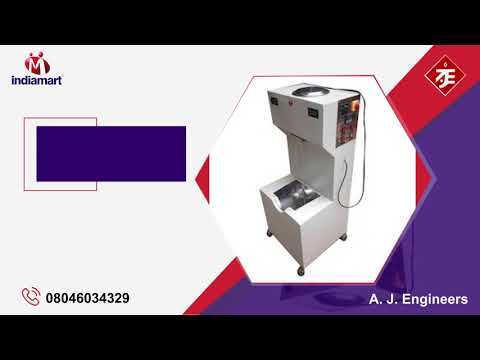 Panchakarma Equipments And Shirodhara Unit Manufacturer