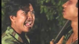 Tướng Cướp Bạch Hải Đường - Phim Việt Nam hay nhất
