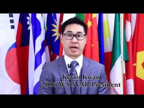 Global | West San Gabriel Valley Association of Realtors®
