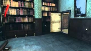 Dishonored - Ep 003 - Piero Da Vinci - Gameplay [ITA]
