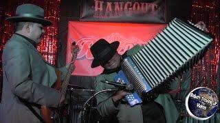 Los Badd Boyz Del Valle - Popuri de Canciones