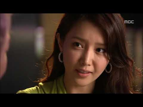 When A Man Fall In Love EP20 TAGAOG DUBBED