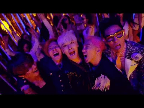 BIGBANG - FXXK IT (에라 모르겠다) [Han + Romanized + English Lyrics]