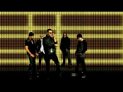 si no le contesto (remix) - plan b feat. zion & lennox & tony dize