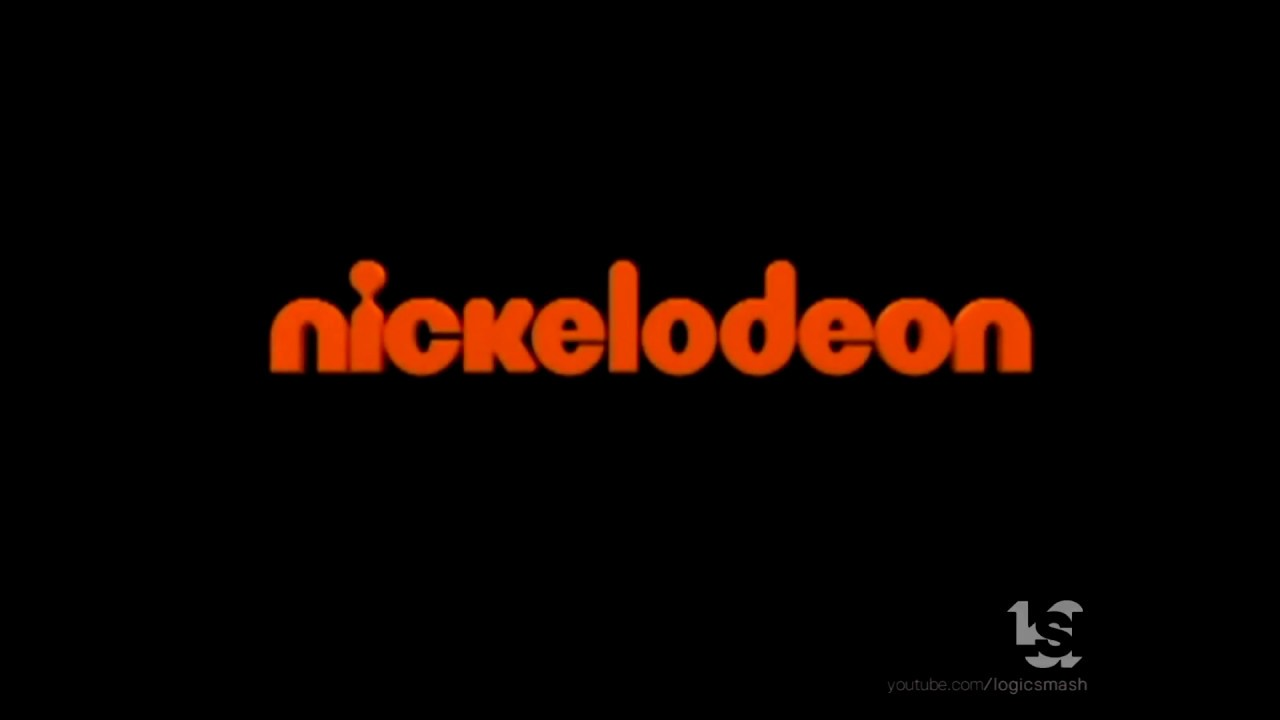 Nickelodeon/Sony Pictures Television