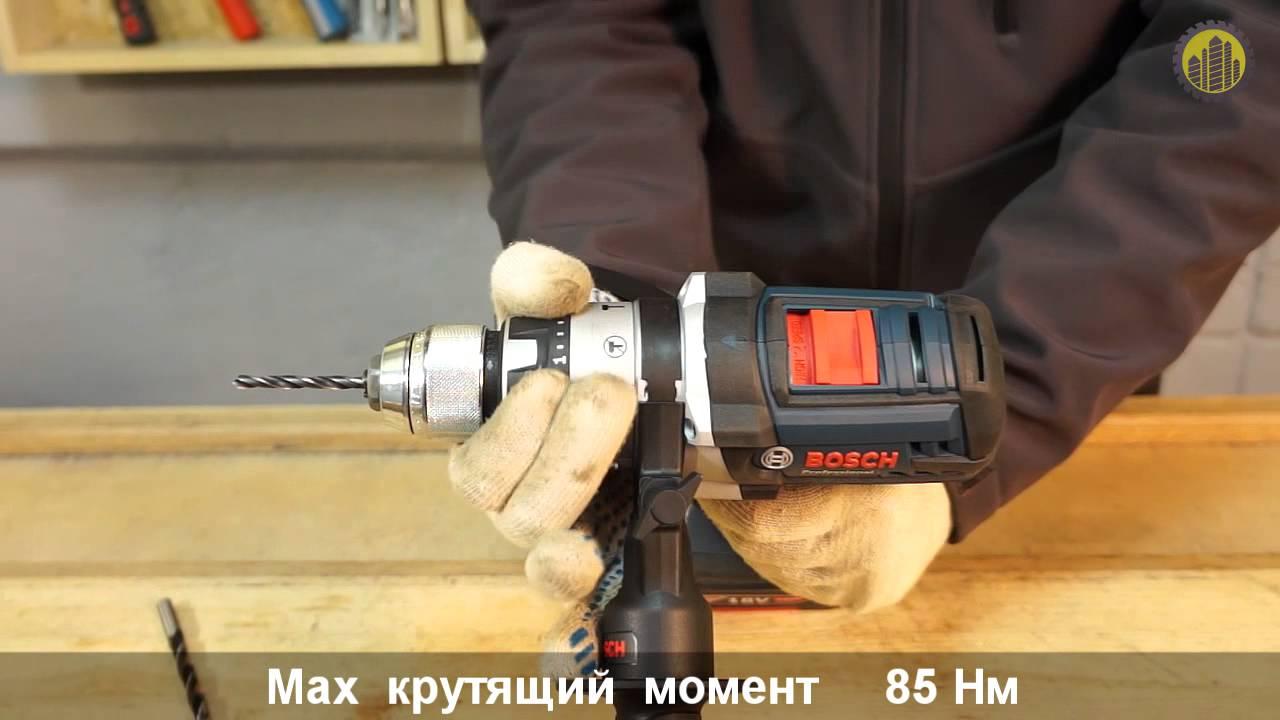 Ударные дрели интерскол выполнены с применением современных технологий. Профессиональная мощная сетевая двухскоростная ударная дрель.