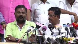 No films to be released in Tamil Nadu from September 4th - Producers Council - Must watch