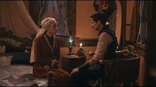 Mehmetçik Kutlu Zafer / Mehmetcik Blessed Victory - Episode 4 Trailer 2 (Eng & Tur Subs)