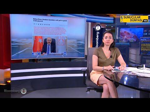 Zeynep Erataman 26.05.2021