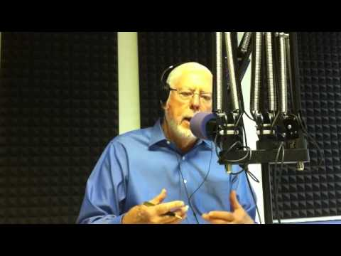 Earl Stewart on Cars: Think MSRP Not Dealer Cost for the Best Car Price