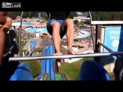 Lustige Videos Zum Totlachen Deutsch 2014 [Funny Videos ...