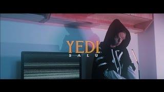 SALU / YEDI (Official Music Video)