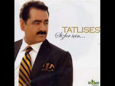 Ibrahim Tatlises Yagmurla Gelen Kadin 2009