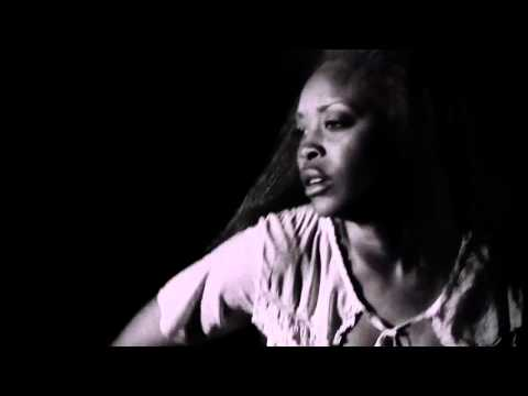 ERYKAH BADU - OUT MY MIND JUST IN TIME - CREATIVE CONTROL