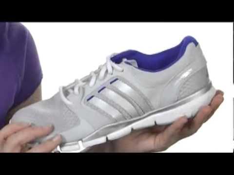 069471ed1f1 adidas adipure® Trainer 360 - Mesh SKU:#8074973