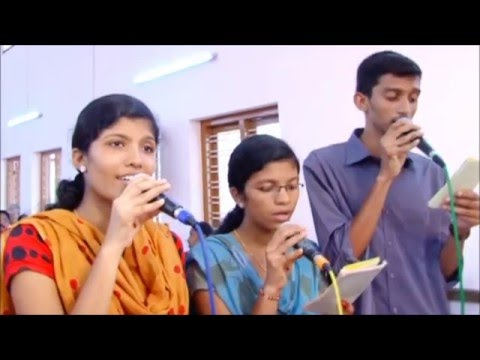 wedding song adhiya vivaha nalile mincy asha