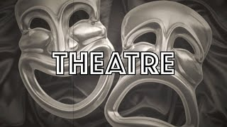 History of Theatre | Ancient Greece to Modern Day thumbnail