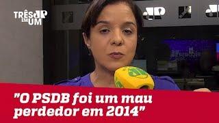 Vera Magalhães: