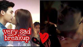 Tum Bhi Tanha Thay Hum Bhi Tanha Thay love and romantic video song