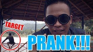 Video PRANK Part II download MP3, 3GP, MP4, WEBM, AVI, FLV November 2018