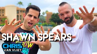 Shawn Spears chose AEW over a big WWE pay raise, his fiancée Peyton Royce, NXT vs Main Roster