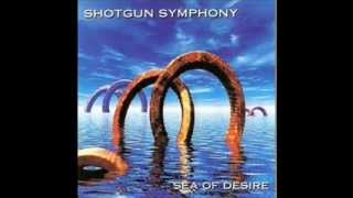 Shotgun Symphony - Believe In Me