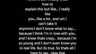 Yeah.. Its true.