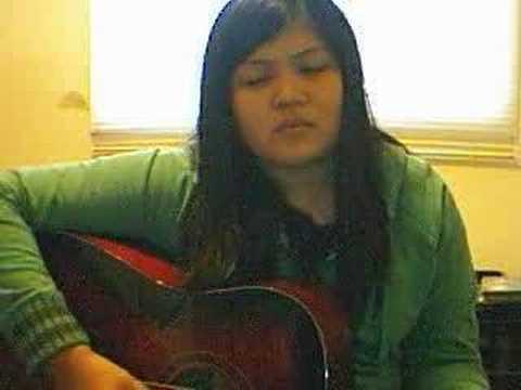 Heart of Worship - Sonic Flood (Cover) (Danielle Javier)