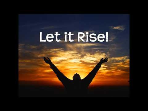 Let it Rise Holland Davis 1999.wmv