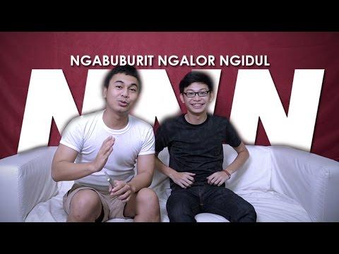 NNN - Mabok Sabun Cuci (feat. Kevin Anggara)