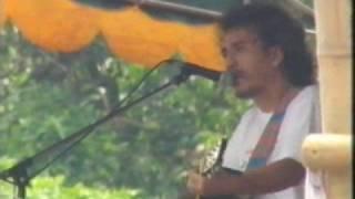 Konser Jambore Iwan Fals - Belalang Tua