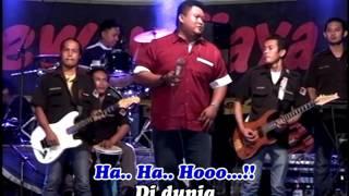 Karaoke Dangdut Terbaru Rahmat Illahi - New Wijaya