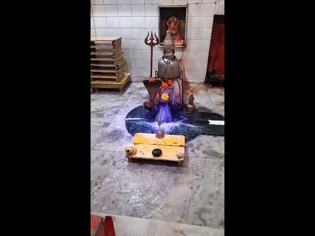Doneswar Mahadev temple