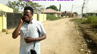 Science students by Olamide badoo (funny skit)