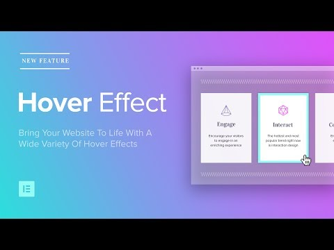 size 40 a2ec9 d1294 Introducing Hover Effect  Boost Your Interaction Design