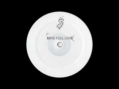 Mike Simonetti - Midnight Or Late Afternoon [Mike Feel Love]