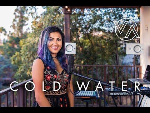 Cold Water - Major Lazer (ft. Justin...