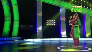 Gunamaniyaya Rasoolulla-Ayisha Sherin, Pathinalam Ravu, Mappila Pattu / Mappila Song