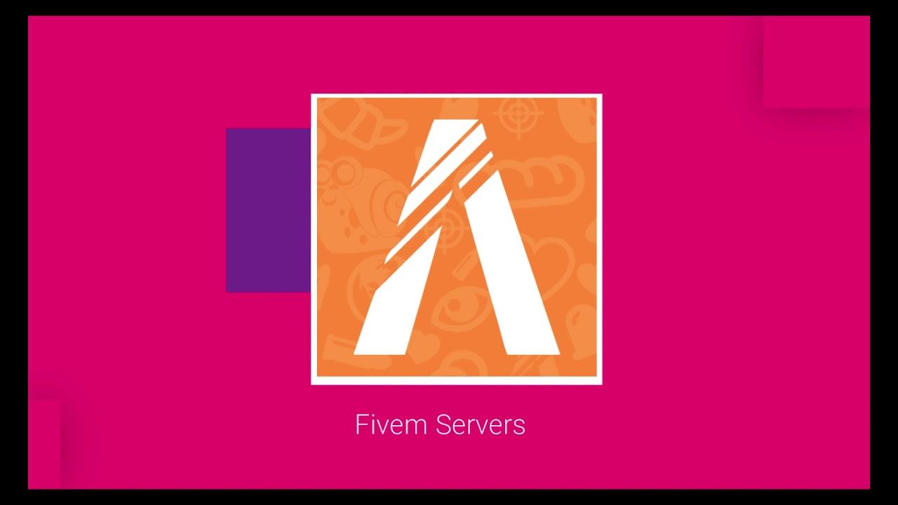 AD - Maven-Host | اعلان شركة ميفن هوست